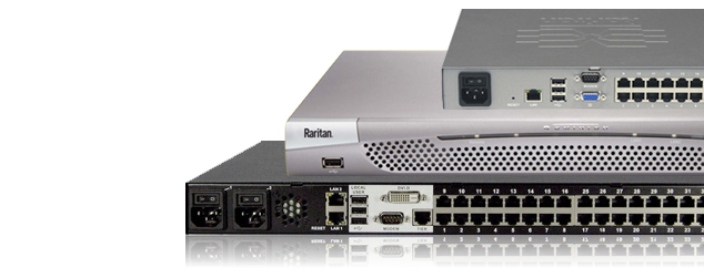 PROCOM-KVM-Switch-Konfigurator-200